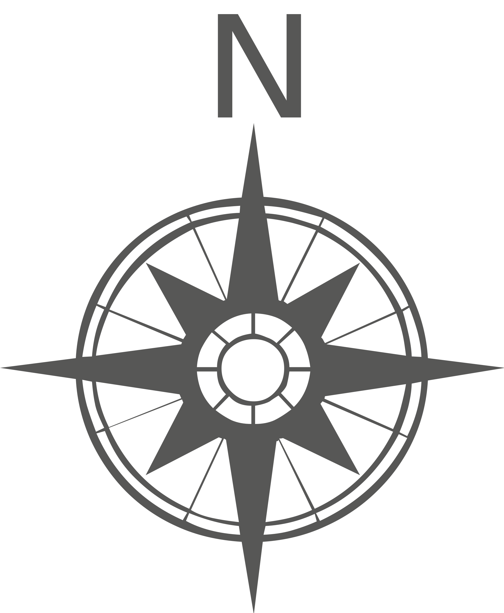 clipart free library Collection of free Compass transparent file