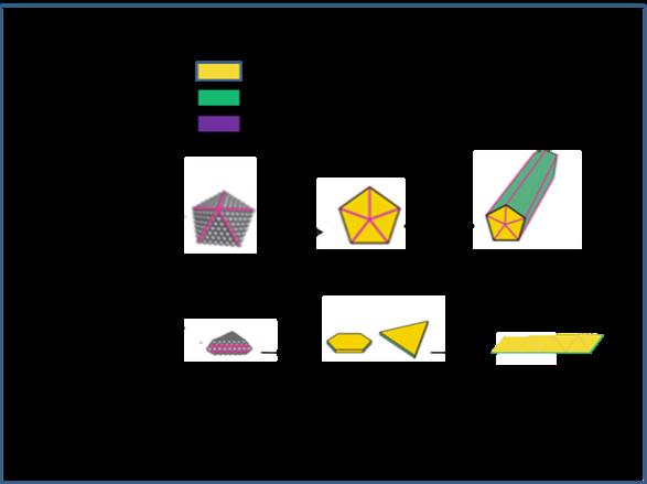 clip library transparent conductor nanomaterials #116693273