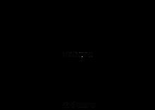image freeuse download Organic electronics
