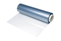 clipart transparent download ITO Transparent Conductive Film