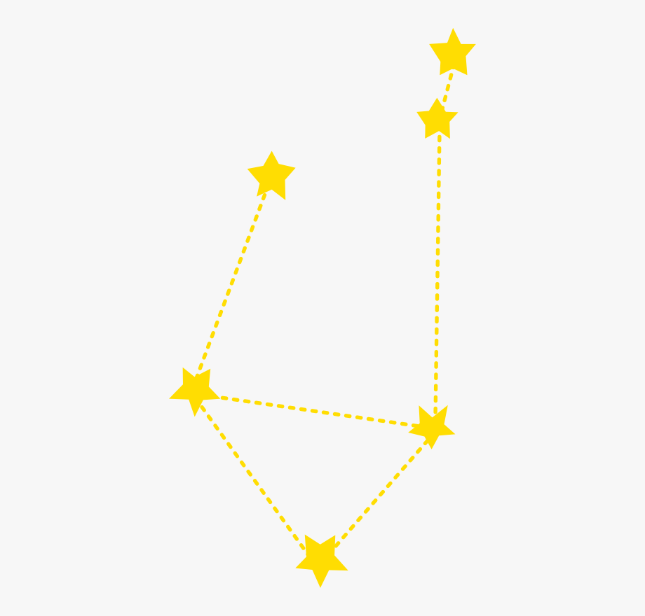 clipart freeuse Constellation of libra clipart. Transparent constellations