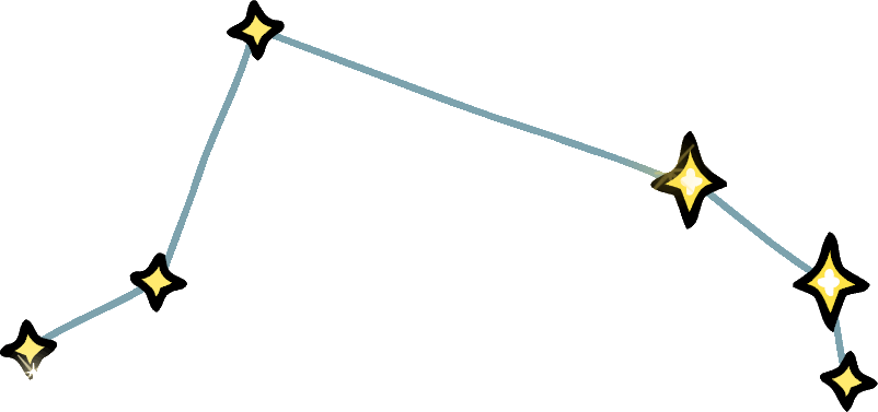 banner download Image stars png scribblenauts. Transparent constellations aries