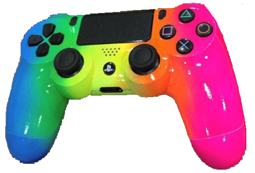 clipart royalty free stock transparent controller