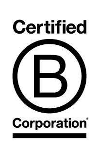 banner transparent download Fiix is now a certified B Corp