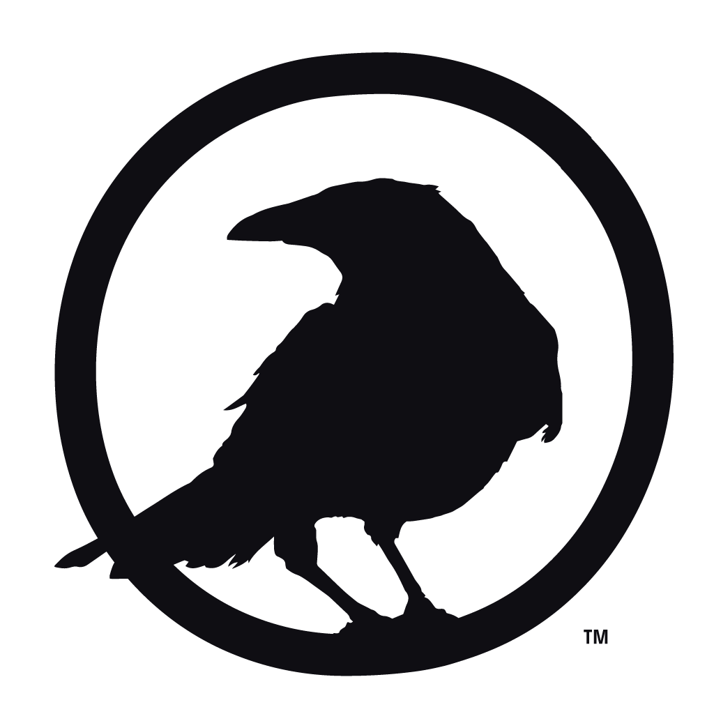 graphic royalty free download The Official Crowfall Wiki