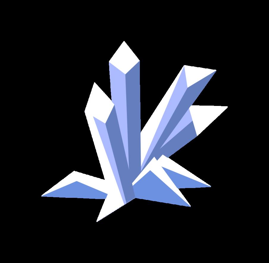image transparent library Transparent crystal background.  artist misteraibo empire