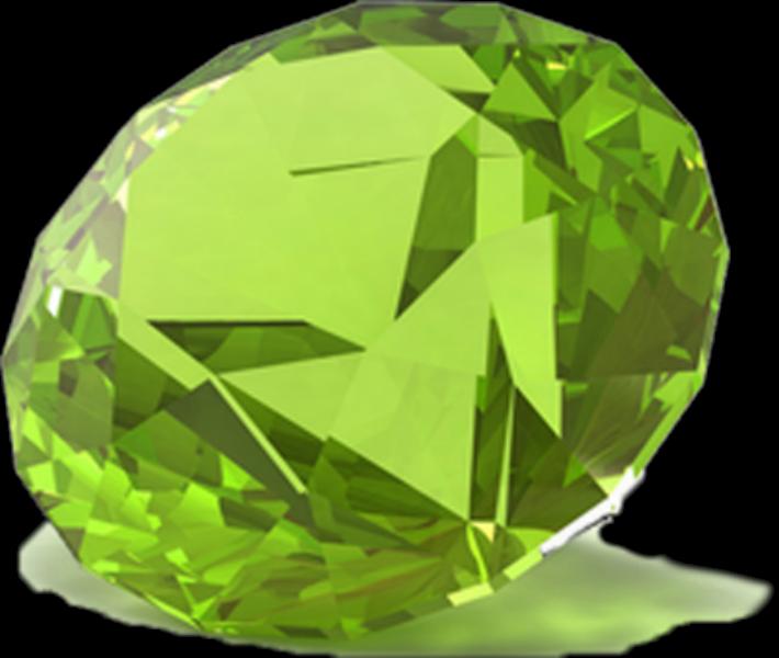 vector royalty free download Gems of Sri Lanka