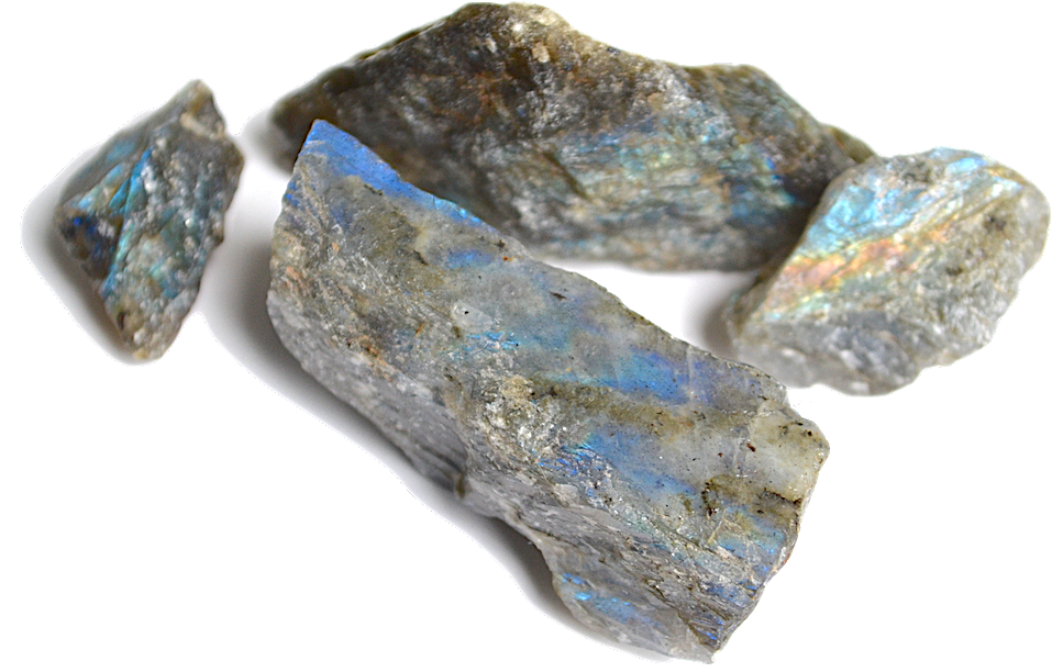 clip black and white stock transparent stone rough #106707076