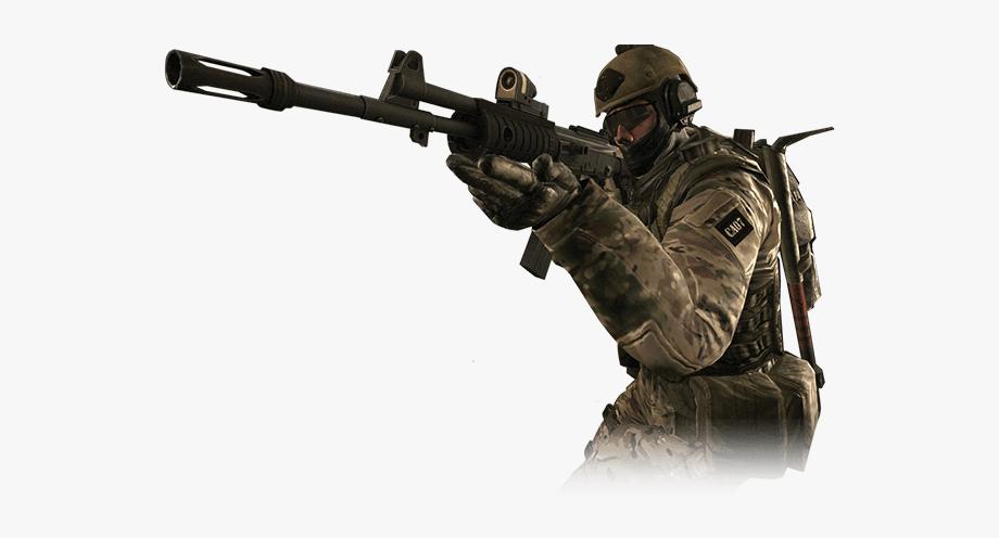 vector library stock Terrorist png counter strike. Transparent csgo