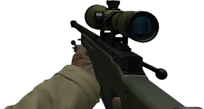 banner black and white Image awp fps png. Transparent csgo
