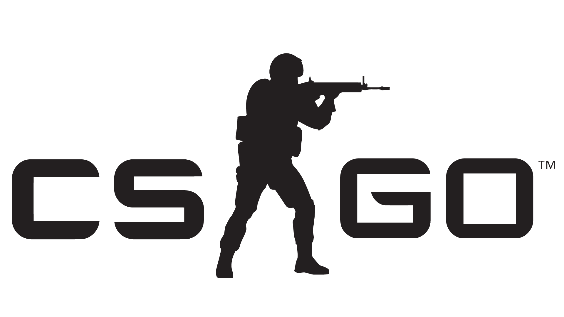 clipart black and white library  png for free. Transparent csgo