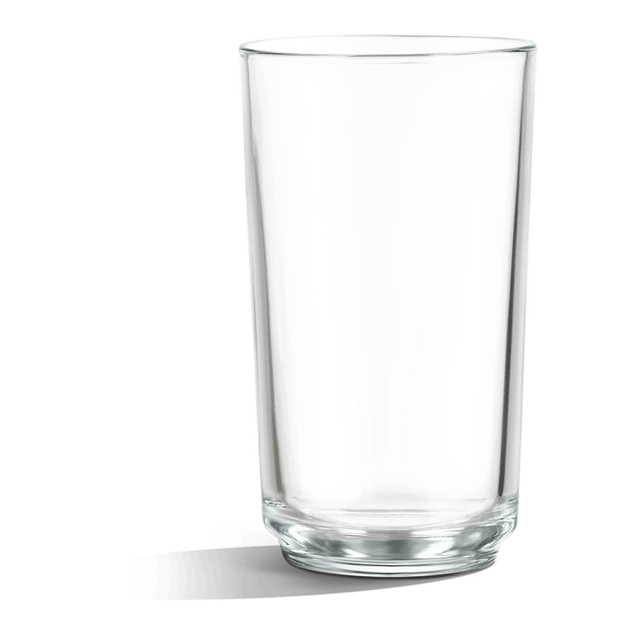 banner royalty free download  glass for free. Transparent cup.