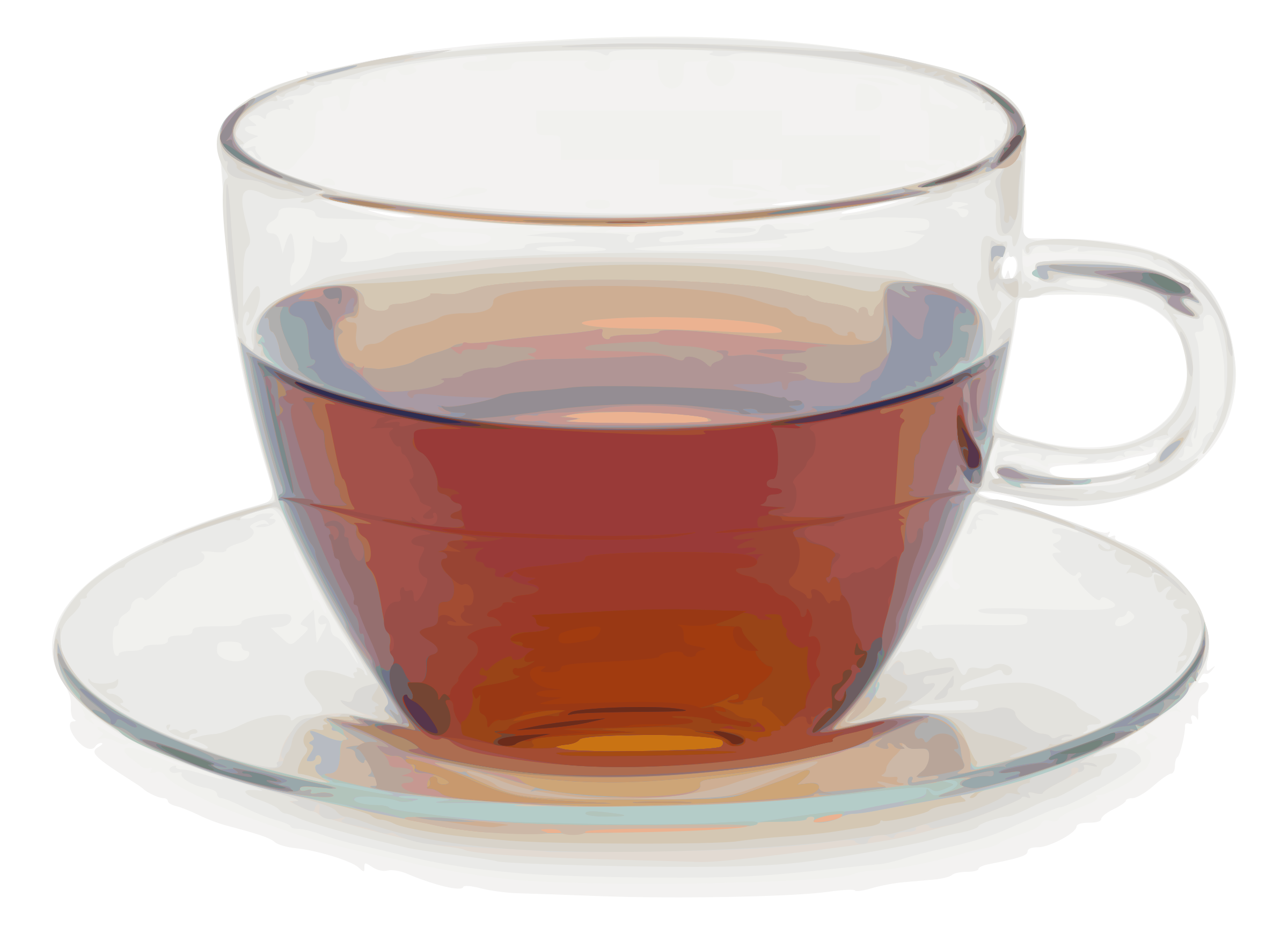graphic library library Png image purepng free. Transparent cup.