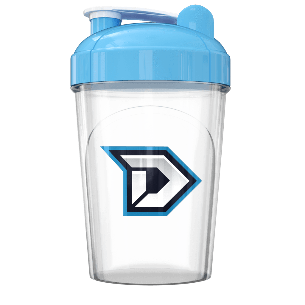picture library library Transparent cup shaker. Doom clan g fuel.