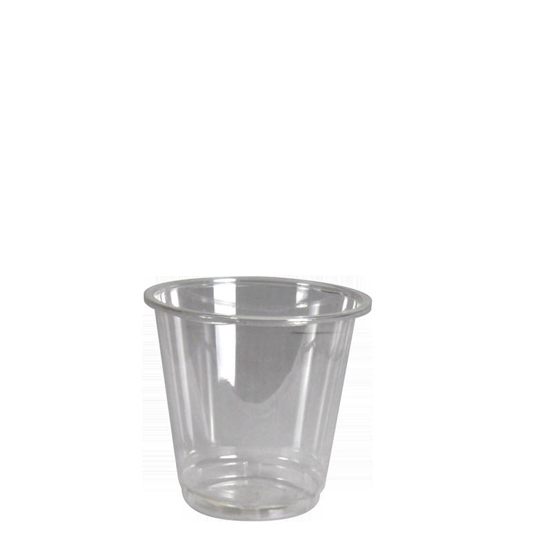 svg royalty free download Transparent cup translucent. Portion oz pp .