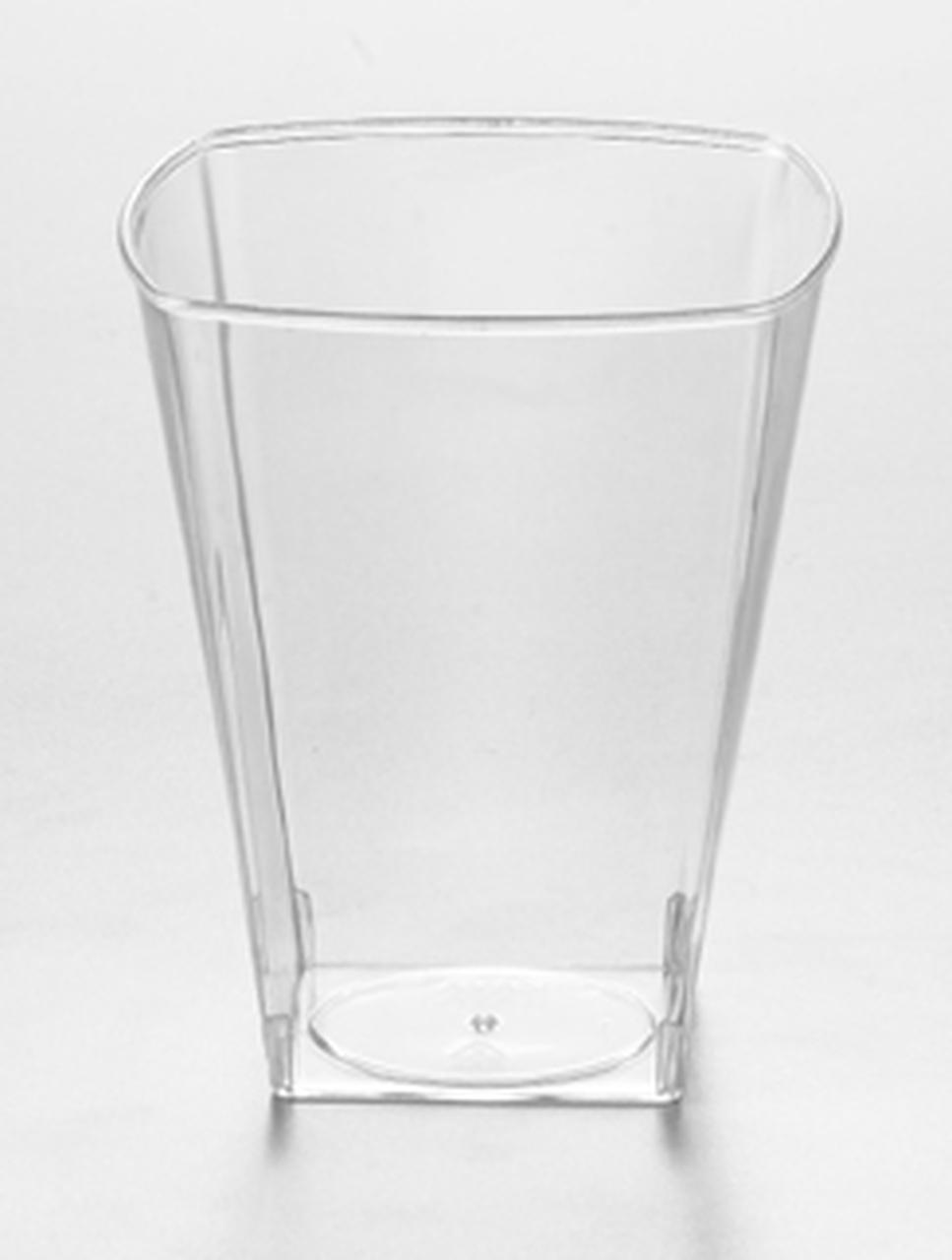 graphic transparent download  oz clear square. Transparent cup tumbler.