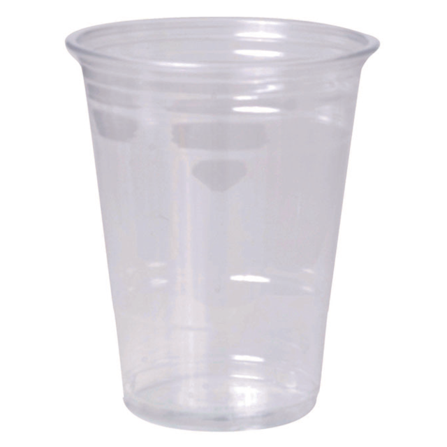 clipart free download Transparent cup. Plastic pet ml oz.