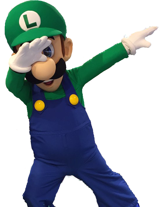 jpg library library Template luigi know your. Transparent dab.