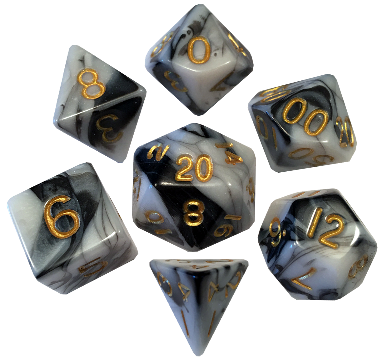 clip transparent library Transparent dice acrylic. Sports game card distribution