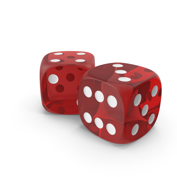 clip royalty free stock Png images psds for. Transparent dice red