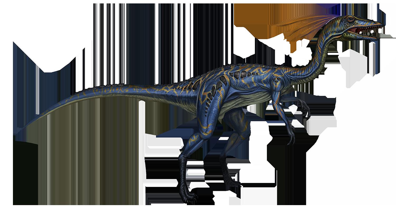 royalty free stock dinosaur transparent ark #111384290