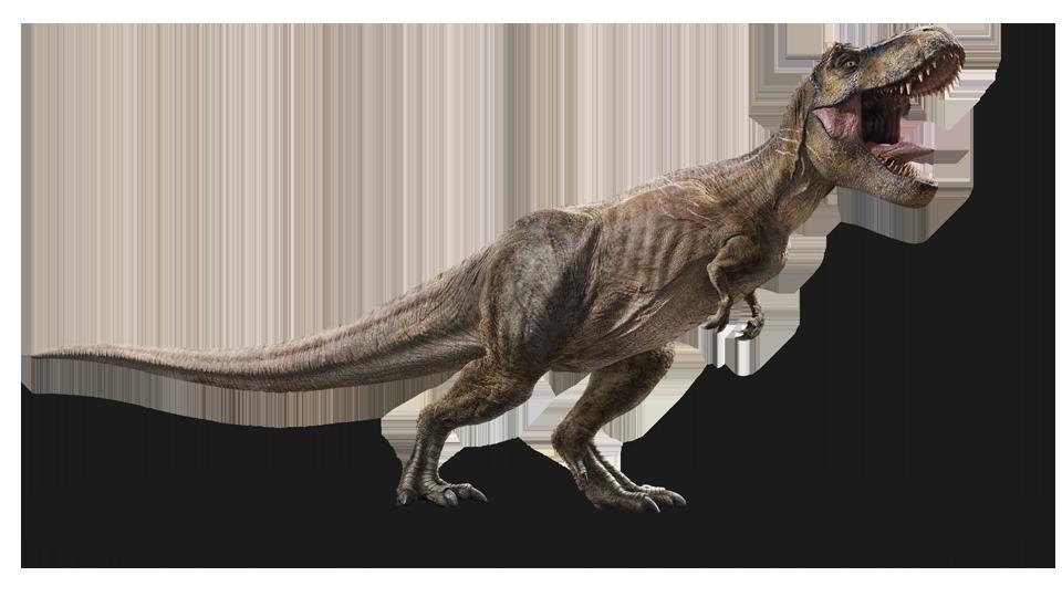 banner Jurassic World