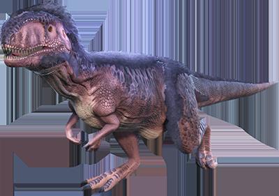 svg library stock Megalosaurus Kibble Recipes