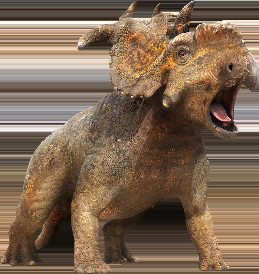 png free download Dinosaur PNG Image