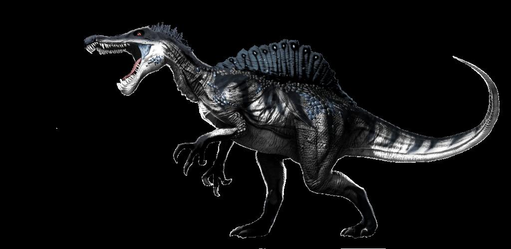 svg download Spinosaurus PNG Transparent HD Photo