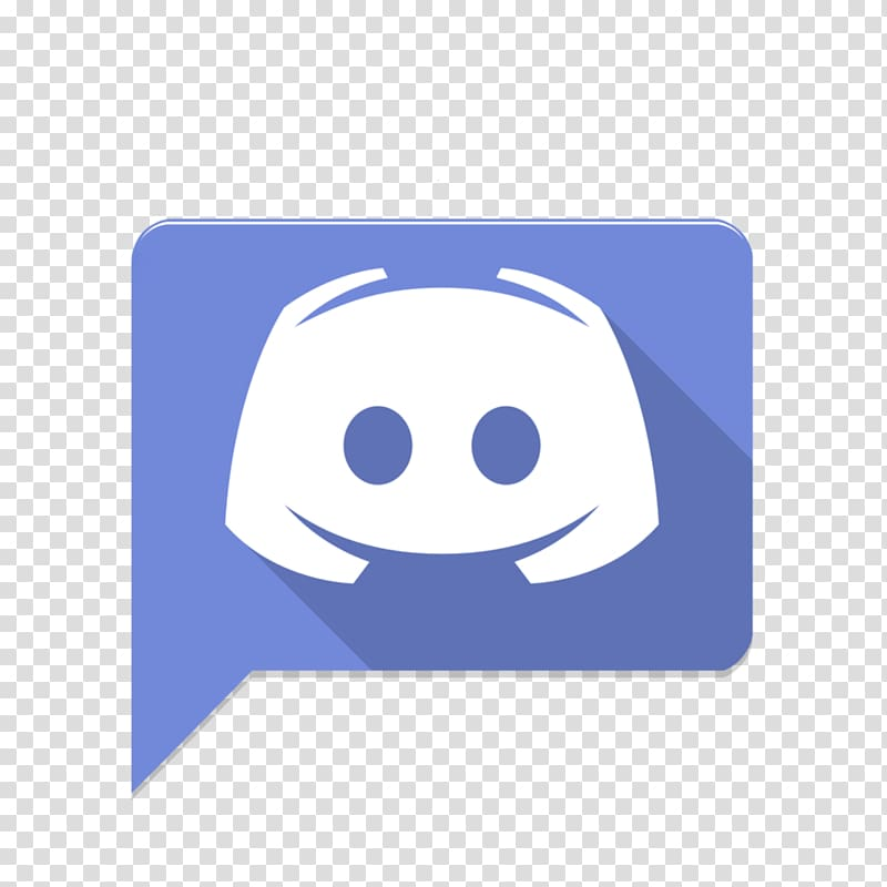 jpg black and white stock Message app logo league. Twitch vector discord