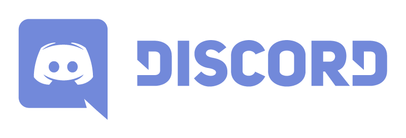 graphic library download Why Discord Was Able To Raise