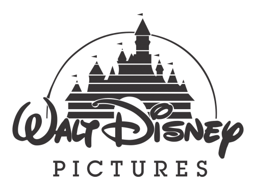 image royalty free library Walt pictures logo png. Transparent disney