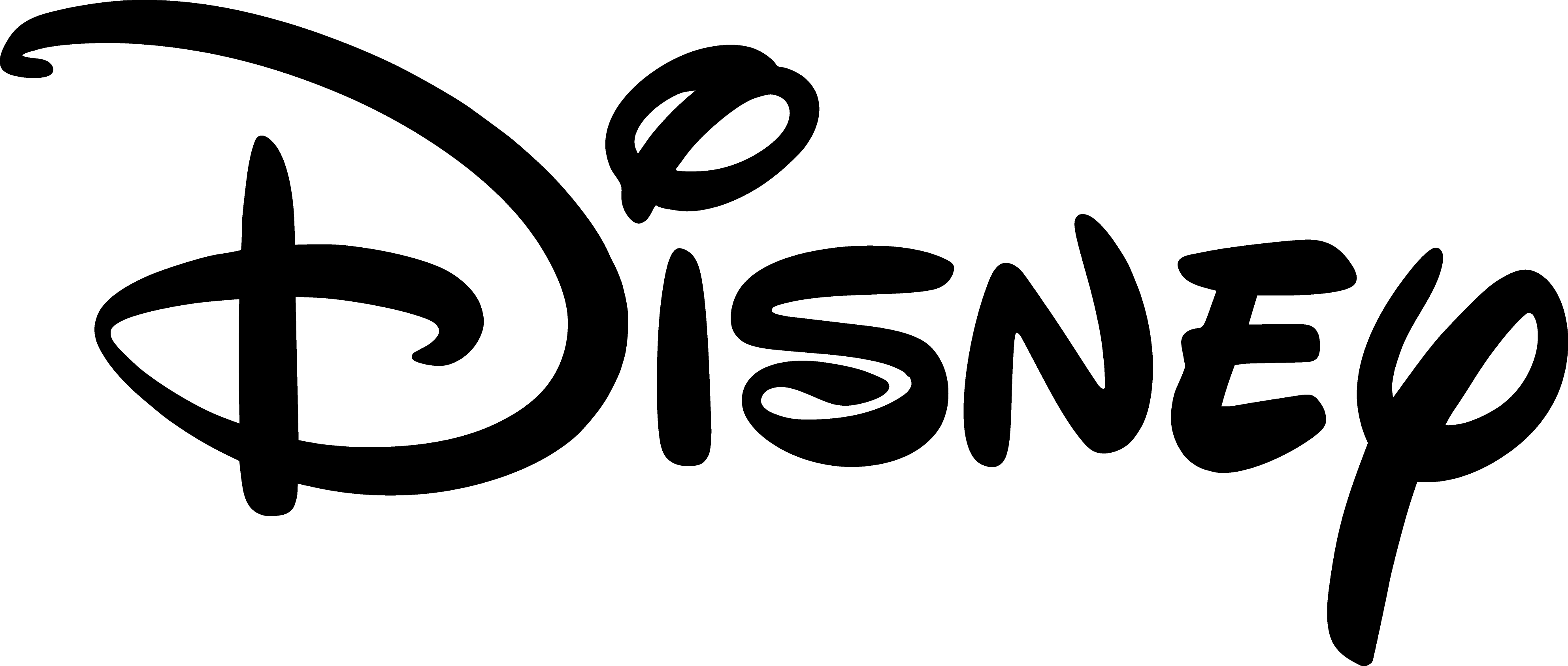 picture free download Transparent disney. Logo png stickpng