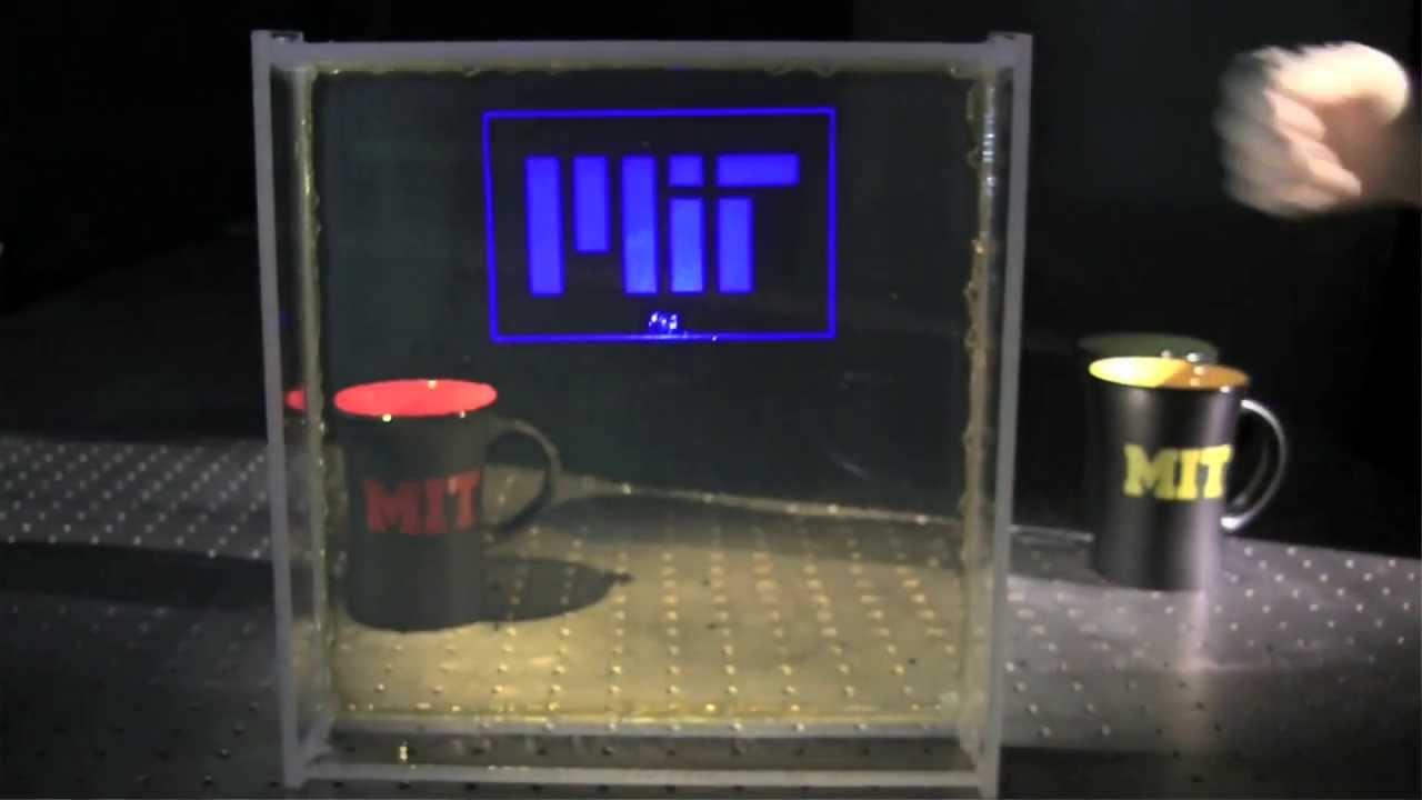 clipart stock Transparent monitors. Displays at mit