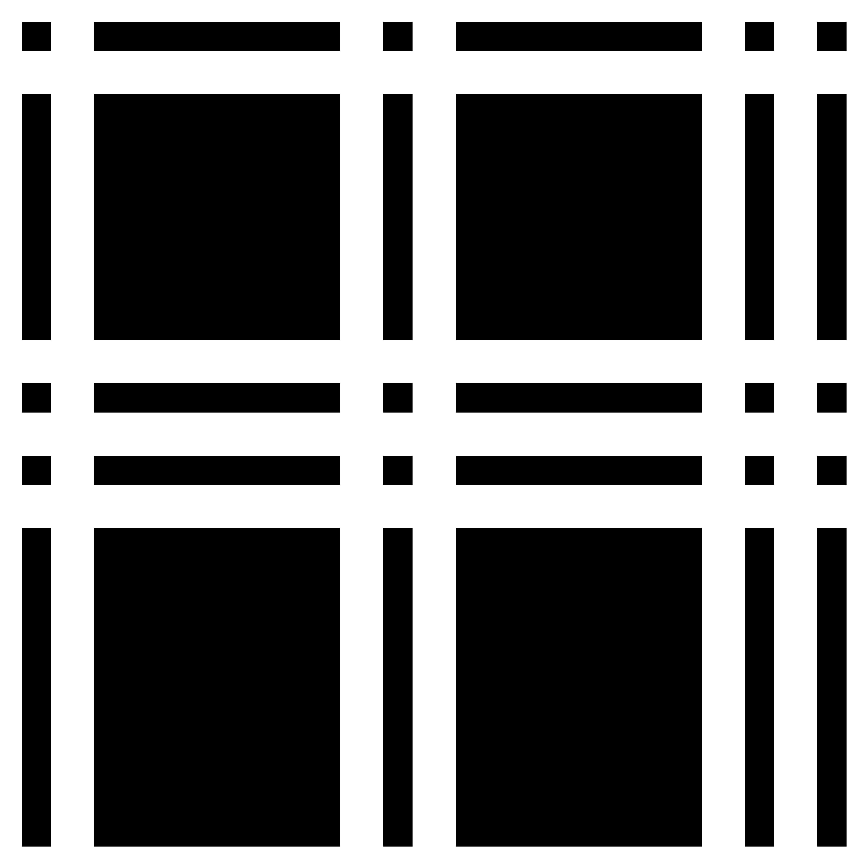 png transparent stock vector dot texture #118049058