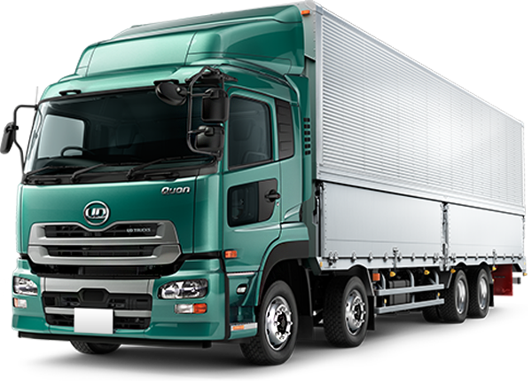 jpg freeuse stock Cargo png transparent images. Vector container truck