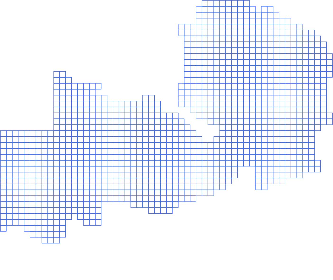 vector Transparent PNG created in Imagemagick drawn as opaque in FFMPEG