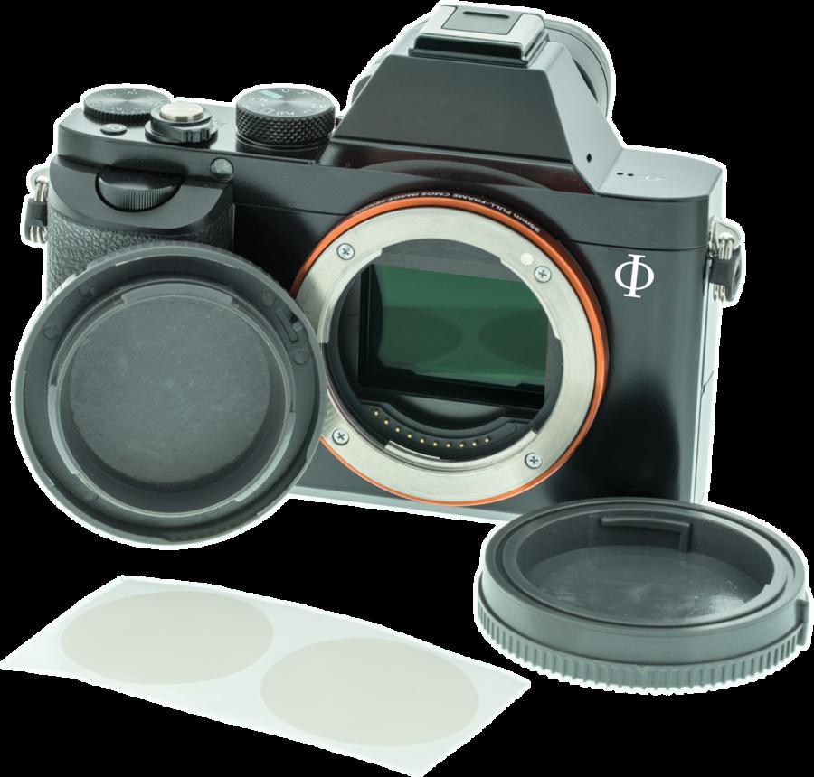 jpg free The patrol llc phi. Transparent dust camera