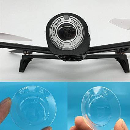 png Transparent dust camera. Amazon com rucan anti