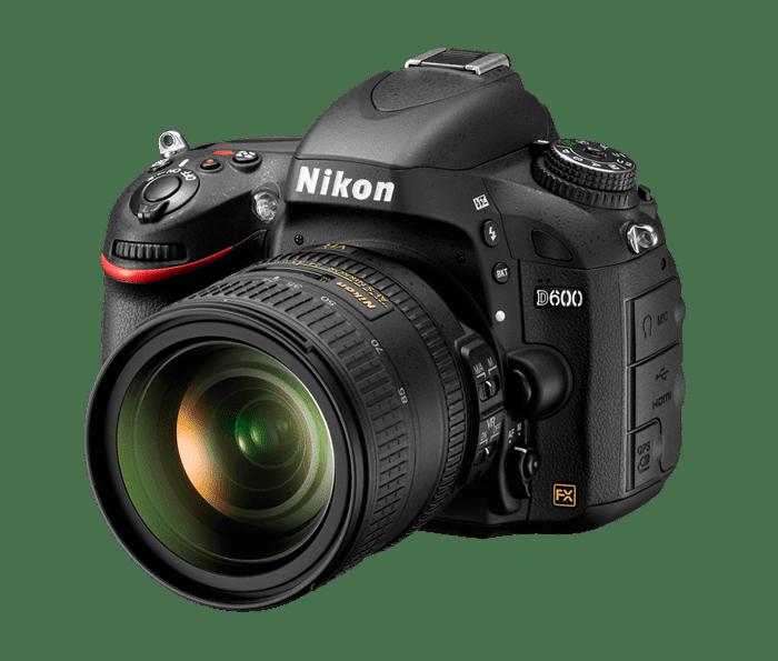 clip transparent download Nikos pavlakis photography nikon. Transparent dust camera