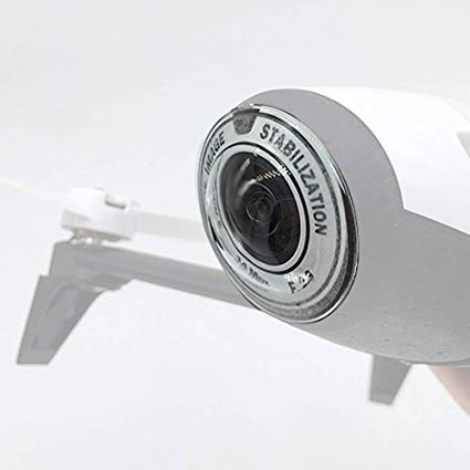 vector freeuse stock Btg anti cover for. Transparent dust camera.