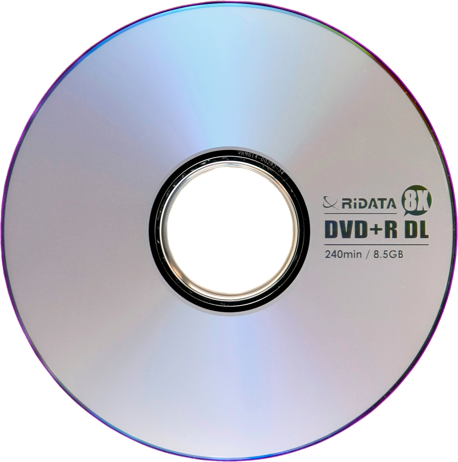 png freeuse stock cd vector dvd #110440708