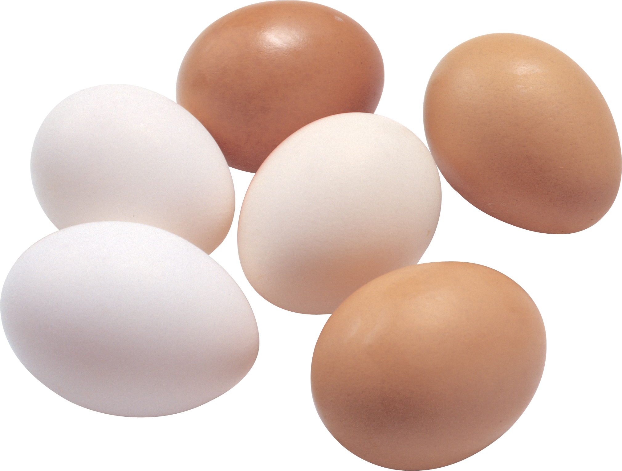 picture free stock Png image purepng free. Transparent eggs