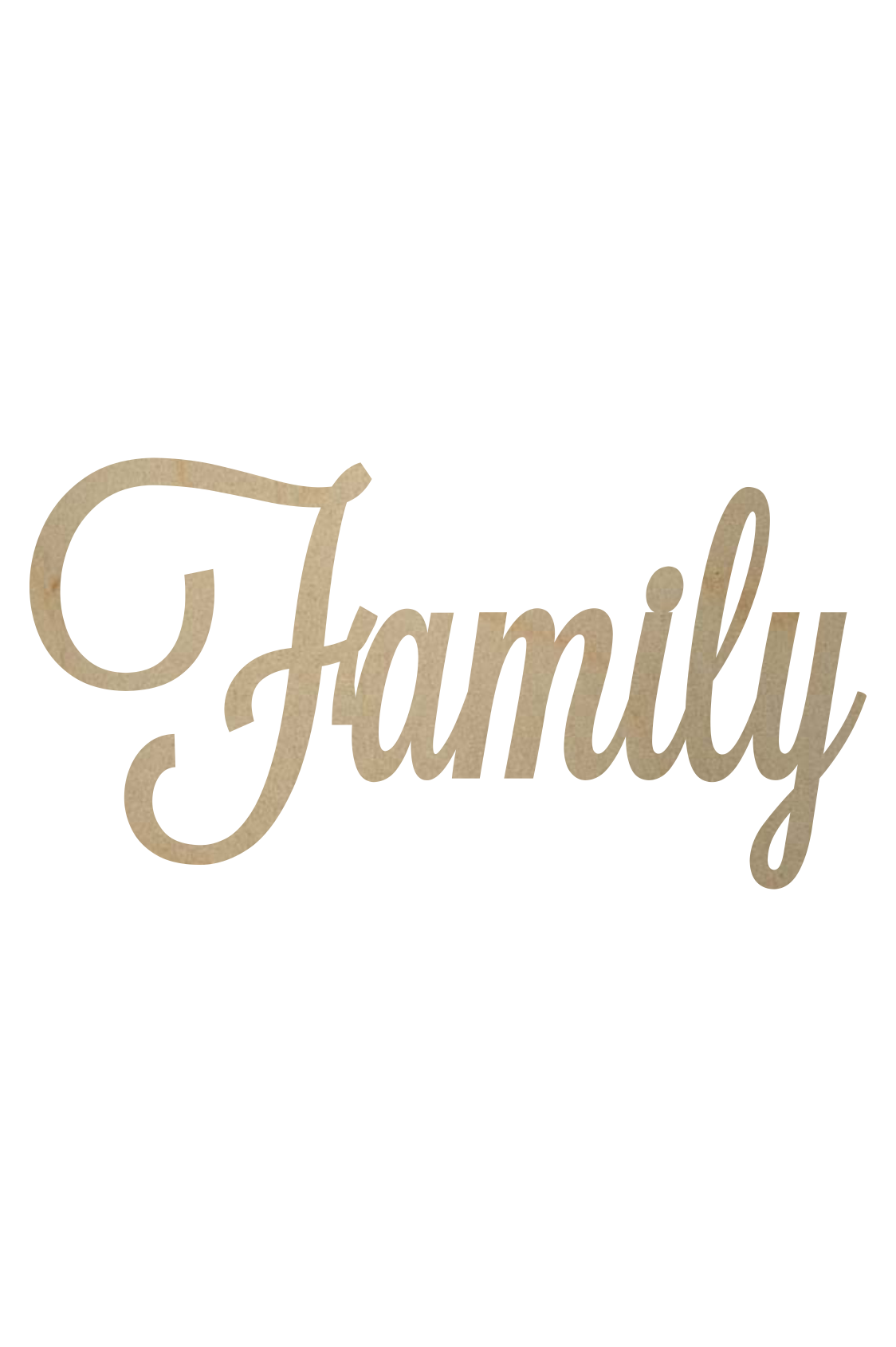 graphic royalty free download transparent family calligraphy #116846694
