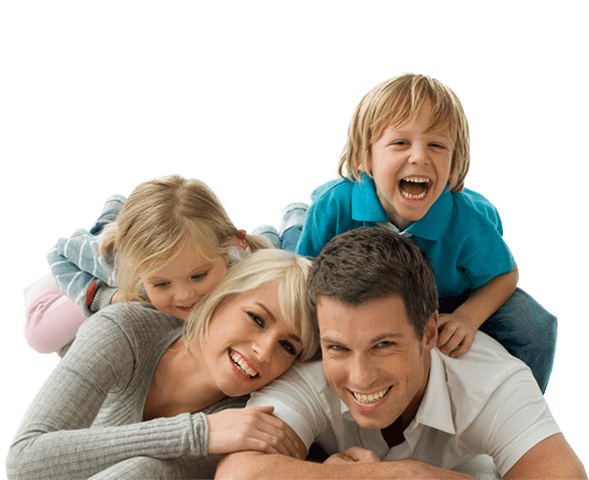 picture transparent stock Life Happy Family transparent PNG
