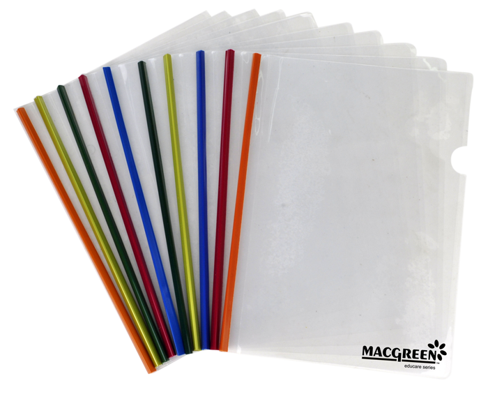banner freeuse stock Transparent file. Macgreen stationery patti