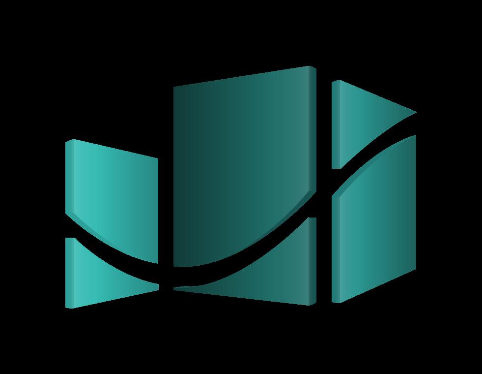 vector freeuse Downloads center lapetus solutions. Transparent file