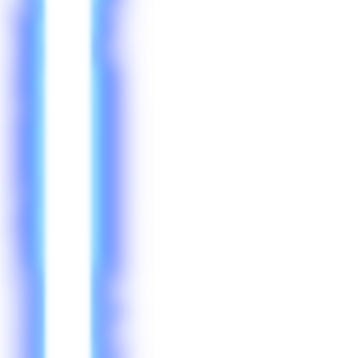 jpg free Unofficial Star Wars Blue Lightsaber Filter