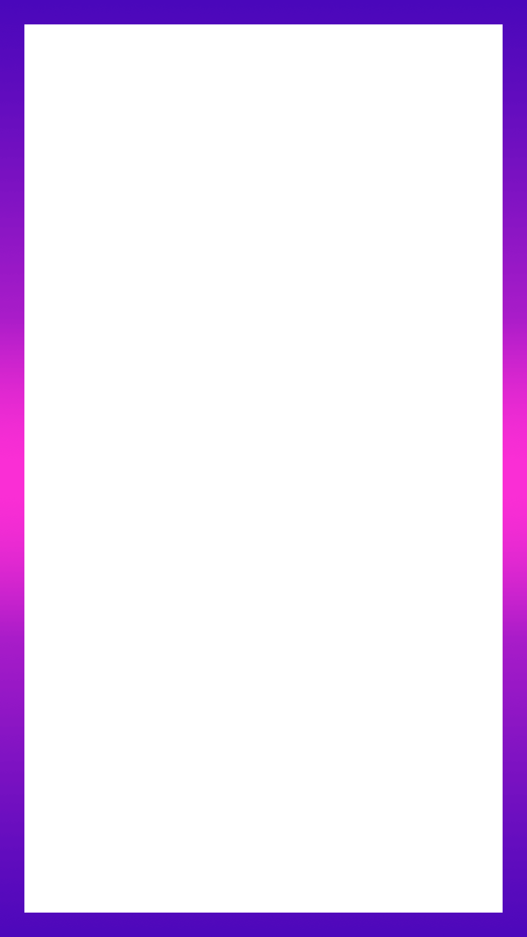 vector royalty free transparent filters purple #105746631