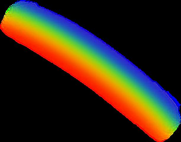 jpg library stock rainbow arcoiris tumblreffect filtro filter efect efect
